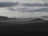 Sandsturm - Island