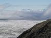 Fotograf - Vatnajökull, Island