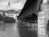 Holzbrücke Olten