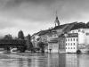 Olten_Altstadt_Holzbrücke